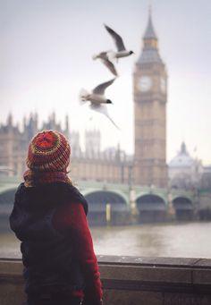 London #RePin by AT Social Media Marketing - Pinterest Marketing Specialists ATSocialMedia.co.uk