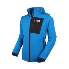 The North Face ≧◠◡◠≦✌ Prices on this website are GTREAT!!!!