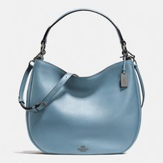 babyblue.quenalbertini: Coach International