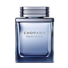 """Chopard Pour Homme"" cologne by Chopard. Available at Perfume Emporium: http://www.perfumeemporium.com/perfume/14321/Chopard-Pour-Homme-Chopard"