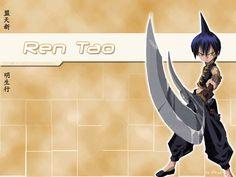 Len-Tao-shaman-king-7134731-1024-768.jpg (1024×768)