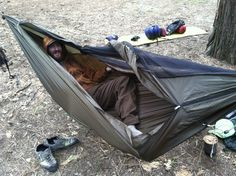 hammock camping part iii  helpful tips and resources for a virgin hammock camper   andrew skurka   hammocks   pinterest hammock camping part iii  helpful tips and resources for a virgin      rh   pinterest