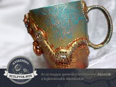 Moscow Mule Mugs, Tableware, Shopping, Dinnerware, Tablewares, Dishes, Place Settings