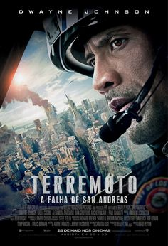 FILMES UTORRENT : 2015