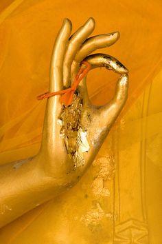 'Meditation' by Juha Sompinmäki  http://www.redbubble.com/people/yojik/works/1263317-meditation?p=canvas-print=small