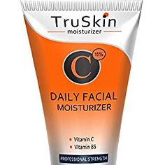 BEST Vitamin C Moisturizer Cream for Face Neck D collet for Anti Aging Wrinkles Age Spots Skin Tone Firming and Dark Circles oz Anti Aging Facial, Anti Aging Cream, Anti Aging Skin Care, Best Vitamin C, Natural Vitamin C, Best Korean Moisturizer, Natural Moisturizer, Moisturizer For Combination Skin, Shopping