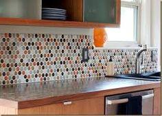 revestimento para cozinha - Pesquisa Google
