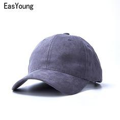 5dd4bbbffb02b Women Snapback cap 2017 Brand Summer blank Baseball Cap hiphop hats Women  Bone Hip Hop hats