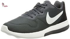 free shipping 7d712 43e60 Nike 844901-001, Chaussures de Tennis Femme  Amazon.fr  Chaussures et Sacs