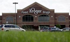 Danielle Wolf was not having a good night at the Kroger grocery store in North Augusta, SC, where she moved with her family just three weeks ago. She says her husband kept squishing the bread in their... Crime