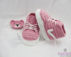 This item is unavailable Pink Crocheted Booties for Baby Girls, Baby Girl Shoes, Girl Spring Shoes, Girl Shoes, Crochet Girl … Crochet Baby Cardigan, Crochet Baby Shoes, Crochet Baby Booties, Baby Boots, Baby Girl Shoes, Girls Shoes, Baby Girls, Crochet Hat For Women, Crochet Girls
