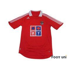 522334ae7f7 19 件のおすすめ画像(ボード「Primeira Liga Football Shirts,Soccer ...
