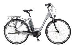 Rower Kreidler Vitality Eco 1 Active 400Wh Shimano Nexus 7-speed FH / HS11 - Rowery elektryczne Nexus 7, Bosch, Bicycle, Komfort, Velvet, Bike, Bicycle Kick, Bicycles