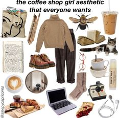 Retro Outfits, Vintage Outfits, Cool Outfits, Fashion Outfits, Trendy Fashion, Aesthetic Fashion, Aesthetic Clothes, Mode Grunge, Aesthetic Memes