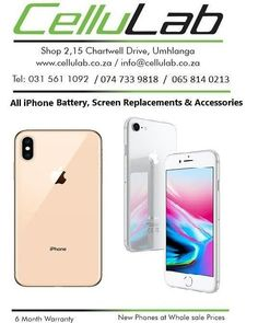Apple iPhone Repair and Accessory Apple Iphone, Iphone 6, Iphone Repair, Screen Replacement, New Phones, Smartphone, Accessories, Instagram, Jewelry Accessories