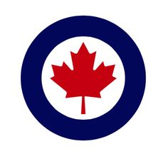 Northern Army Preservation Society of Canada I Am Canadian, Canada Eh, Toronto Canada, Military Insignia, Royal Air Force, Armed Forces, Military Aircraft, Retro, World War