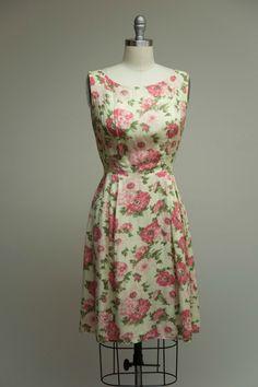 First Impression Dress