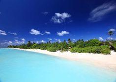 Explore the Maldives with Extraordinary Escapes
