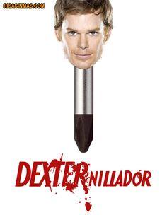 Dexternillador  http://bit.ly/GYpQf6