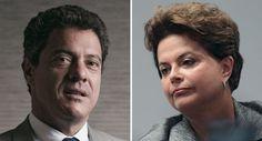 Executivo morto no acidente de avião denunciou corrupção e foi demitido da Vale por Dilma