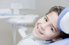 Aetna Dental Insurance Policy Review
