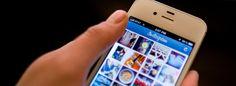 El poder de la imagen: El nivel de engagement de Instagram supera ya al de Facebook