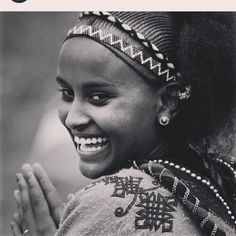 #lalibela #ethiopia #amhara Jesus Loves, Beautiful Children, Ethiopia, African, Characters, Board, People, Photography, Style