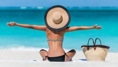 GlobeQuest Timeshare Reviews Best Beaches in Mexico