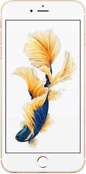 iphone 6s - 770e