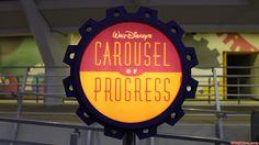 original Walt Disney World desktop wallpaper photos, HD videos and our own exclusive virtual Magic Kingdom webcam! Walt Disney World Rides, World Wallpaper, Magic Kingdom, Hd Video, Carousel, Hd Movies, Carousels