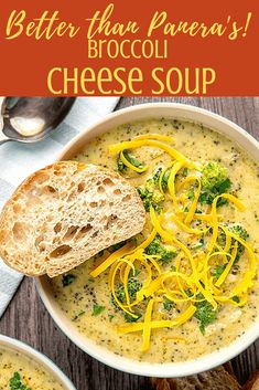 instant pot broccoli cheese soup recipe Soup Recipes, New Recipes, Cooking Recipes, Slow Cooking, Favorite Recipes, Broccoli Cheese Soup, Instant Pot Dinner Recipes, Pressure Cooker Recipes, Soup And Salad