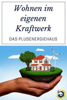 Seit geraumer Zeit ist in Deutschland ein klarer Trend zu Niedrigenergiehäusern zu erkennen. Diese verbrauchen, wie der Name sagt, wenig Energie und können diese teilweise selbst produzieren – alles aus Liebe zur Umwelt und für den Geldbeutel der Hausbesitzer.