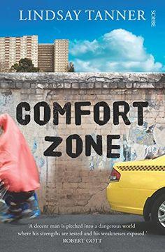 Comfort Zone de Lindsay Tanner http://www.amazon.es/dp/B019MH8OKE/ref=cm_sw_r_pi_dp_gWhTwb1MDPGNS