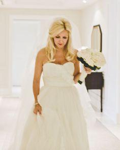 Le mariage de Véro et Louis dans la suite Royale du Ritz Carleton Montréal  Wedding planning & Coordination / Suzanne Daigle Laplante
