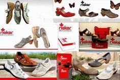 """A Rieker lábbelik """"ANTISTRESS"""" tulajdonságokkal rendelkeznek. A Rieker cipőkben az általában megszokott kaptafaformánál 30 %-kal több hely van, ezért nem szorít és a járásnál elegendő kényelmet biztosít a lábnak. A másik ANTISTRESS elem a speciális poliuretán anyagú talp, mely szokatlanul nagy hajlékonyságot és rugalmasságot ad a cipőnek. A talp anyaga önmagában, a mostanában divatos gél sarokbetétek alkalmazása nélkül is megfelelően védi a gerincet a megterheléstől. www.valentinacipo.hu"""