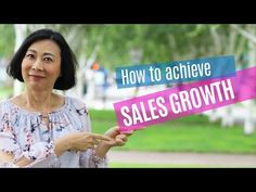 How to Achieve Sales Growth Through Collaborative Sales and Marketing Sales And Marketing, This Book, Writing, Books, Youtube, Libros, Book, Being A Writer, Book Illustrations
