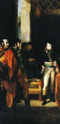 French Revolution, American Revolution, Napoleon Quotes, First French Empire, Napoleon Josephine, War Image, British Soldier, Napoleonic Wars, Kaiser