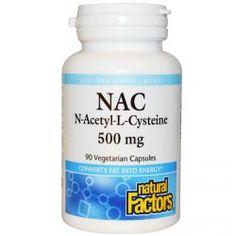 Waistline 30 capsules new dietary supplements pinterest