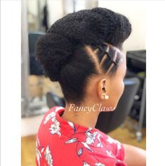 benny and betty hairstyle - google