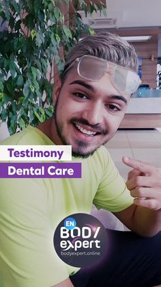 @offjrk got a teeth whitening and loves it ! ❤ Thank you for trusting bodyexpert 🙏 For more information, please contact us !. #Bodyexpert #Testimony #BeforeAfter #SmilePerfect #Whitening #DentalWhitening #TestimonyDentalCare #PerfectTeeth #MedicalTourism #DentalCare #DentalClinics #Turkey #Istanbul #Hollywoodsmile #Laser Medical Care, Dental Care, Turkey Tourism, Perfect Teeth, Teeth Care, Hair Transplant, Clinique, Teeth Whitening, Beauty Care