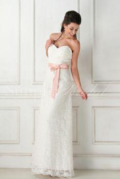 Summer Gown - Wedding Dress - Simply Bridal