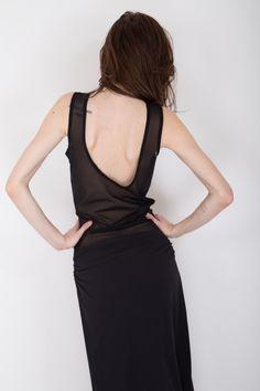 http://www.karmakoma.fr/collections-pret-a-porter-mode-femme/11000-MARGAUX-LONG-DRESS.html