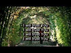 Sun & Shield - Gateway Worship (Worship with Lyrics) - YouTube