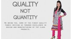 Chhipaprints beleive on Quality Not Quantity.