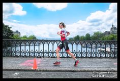 Ironman Switzerland: Meine erste Langdistanz – Teil IV *** 1st #Ironman #Finish Triathlon #IronmanSwitzerland #Zurich #Zürichsee  { #Triathlonlife #Training #Triathlon } { via @eiswuerfelimsch http://eiswuerfelimschuh.de } { #fitnessblogger #deutschland #deutsch #triathlonblogger #triathlonblog } { #motivation #trainingday #triathlontraining #sports #raceday #swimbikerun #running }