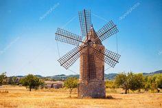 depositphotos_31038729-stock-photo-medieval-windmill.jpg (1023×682)