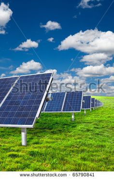 Solar PV Water Treatment: How to Solar Power UV Water Sterilizing Systems for Drinking Water Onsite (Japanese Edition) Solar Panels For Sale, Solar Panel Cost, Solar Panel Technology, Power Bill, Land Use, Energy Bill, Water Treatment, Water Supply, Drinking Water