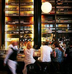 anisette brasserie | Blog On