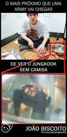 Se loko mano army e FBI Bts Memes, K Meme, Bts Bangtan Boy, Bts Jungkook, Taehyung, Jikook, Foto Bts, K Pop, Shop Bts