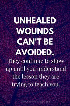 quanta freedom healing